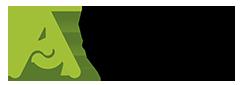 A2 İletişim Fikirleri Logo