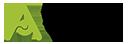 A2 İletişim Fikirleri Mobile Logo